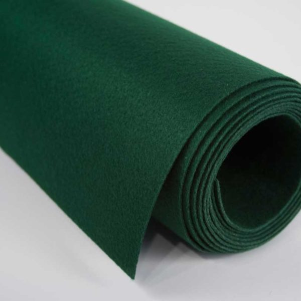 Part 1008 - Green Replacement Felt (36 in x 3 yds)