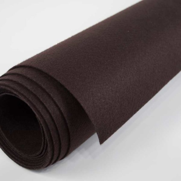 Part 1010 - Brown Replacement Felt (36 in x 3 yds)